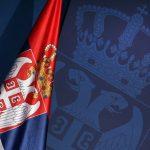 塞庫洛維奇:歐盟不需要像塞爾維亞這樣的貧窮國家