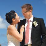 荷蘭人在塞爾維亞結婚