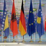 西巴爾乾地區的歐盟候選國家如何與腐敗作鬥爭?